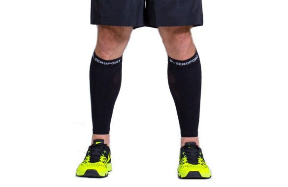 ZEROPOINT CALF SLEEVES OX