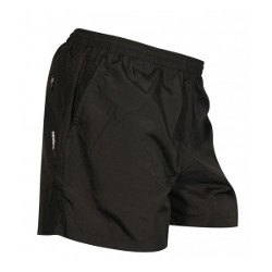 Spodenki do biegania Newline Base Trail Shorts
