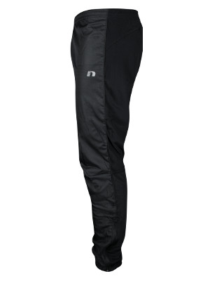 Damskie spodnie Newline Base Cross Pants