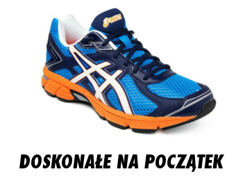 Buty do biegania Asics Gel-Pursuit