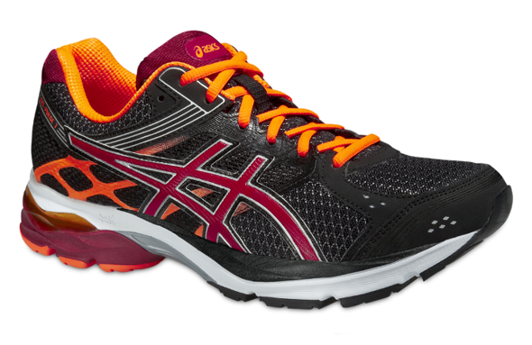 ASICS GEL-PULSE 7 AW15