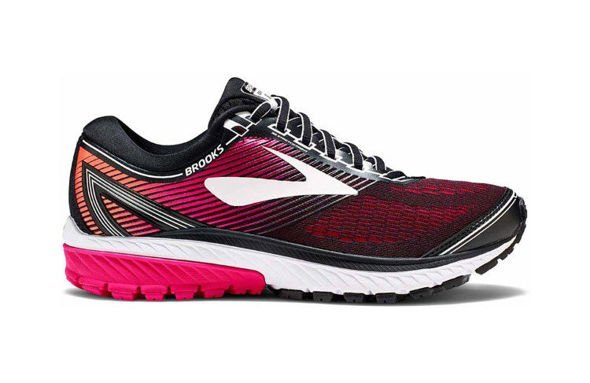 BROOKS GHOST 10 SS18 damskie