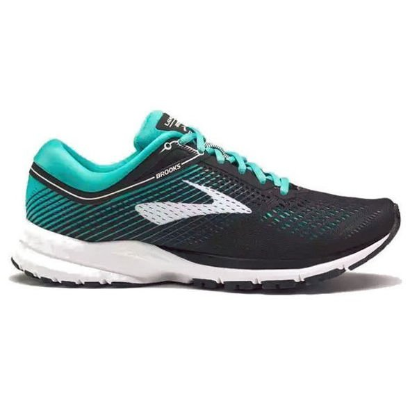 BROOKS LAUNCH 5 SS18 damskie