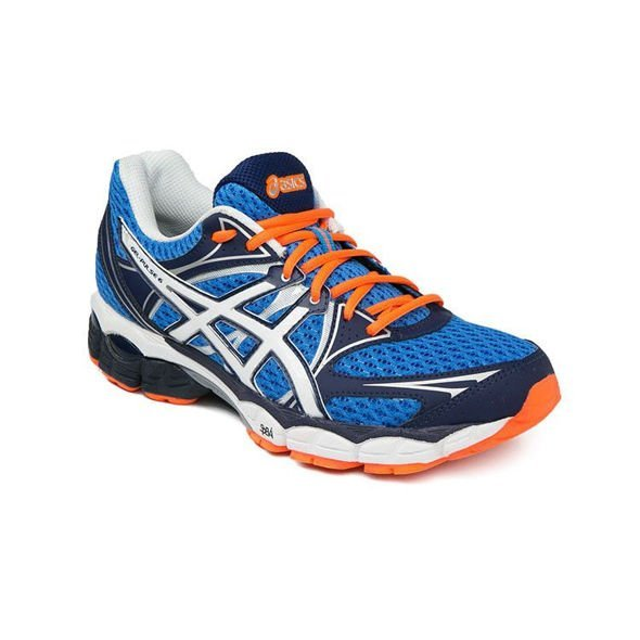 Buty do biegania Asics GEL-PULSE 6 AW14