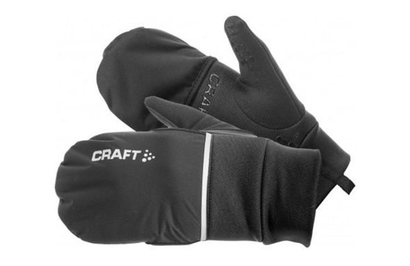CRAFT HYBRID WHEATHER GLOVE