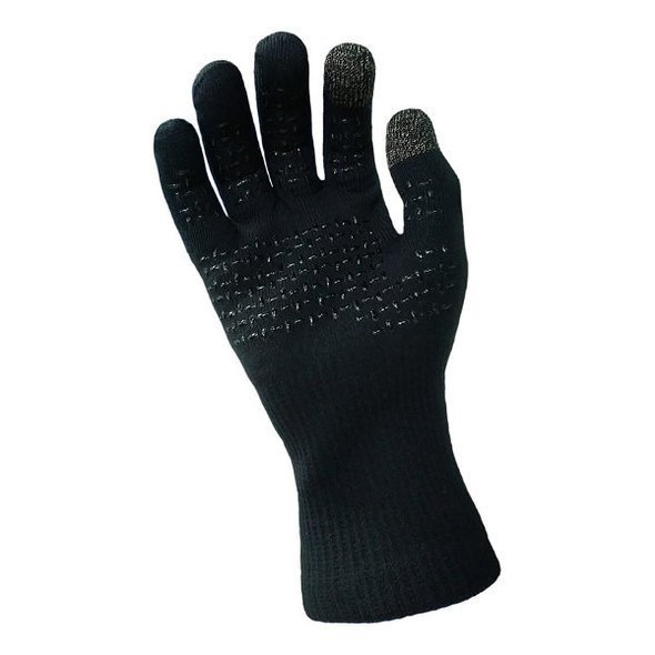 DEXSHELL THERMFIT NEO GLOVES