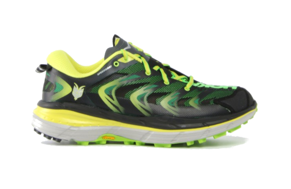HOKA ONE ONE SPEEDGOAT AW16