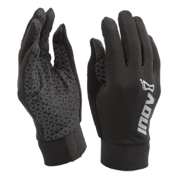 INOV-8 ALL TERRAIN GLOVE
