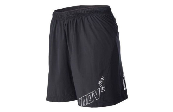INOV-8 AT/C 6'' TRAIL SHORT SS18