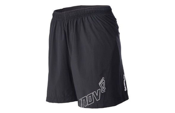 INOV-8 AT/C 8'' TRAIL SHORT SS17