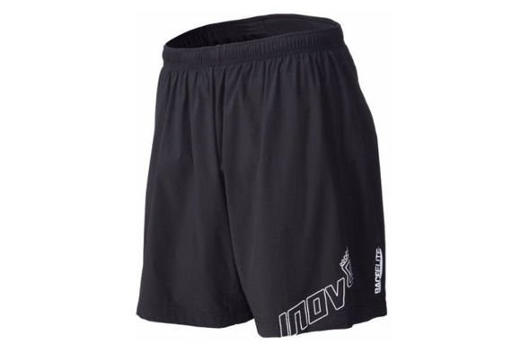 INOV-8 AT/C 8'' TRAIL SHORT SS18
