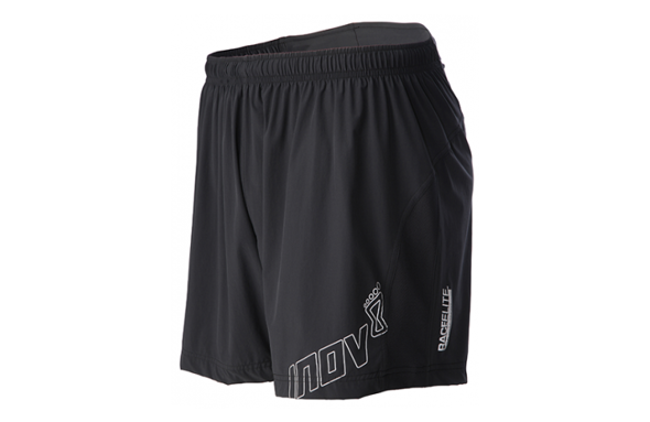 INOV-8 RACE ELITE 6'' 140 TRAIL SHORT SS16