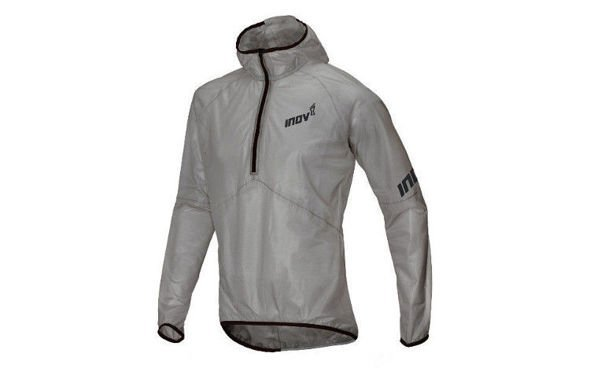 INOV-8 RACE ULTRA SHELL