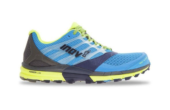 INOV-8 TRAILTALON 275 AW16