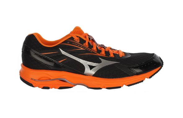 MIZUNO WAVE ADVANCE 2