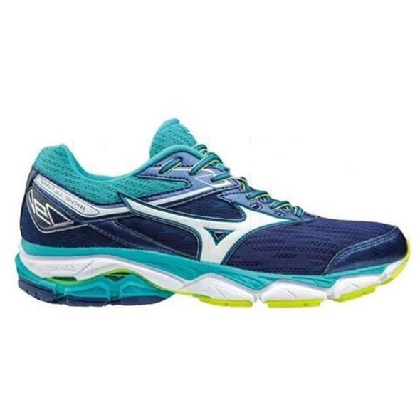 MIZUNO WAVE ULTIMA 9 AW17 damskie