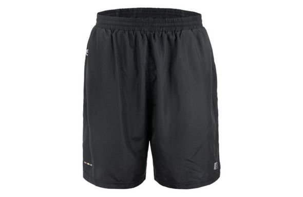 NEWLINE BASE 2 LAYER SHORTS 14748-060