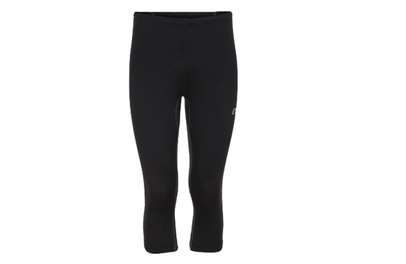 NEWLINE BASE DRY N COMFORT KNEE TIGHTS