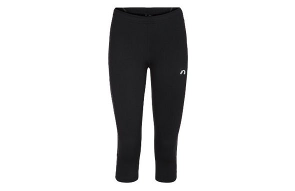 NEWLINE BASE DRY N COMFORT KNEE TIGHTS damskie