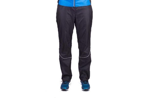 NEWLINE BASE THERMAL PANTS damskie