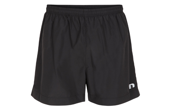 NEWLINE BASE TRAIL SHORTS 14712-060