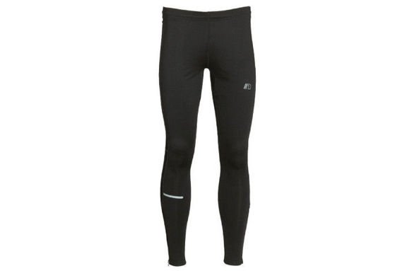NEWLINE BASE WINDBREAKER WINTER TIGHTS