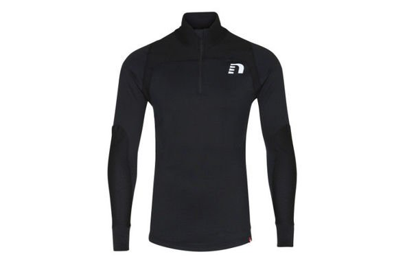 NEWLINE ICONIC THERMAL POWER SHIRT