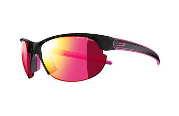 OKULARY JULBO BREEZE SPECTRUM 3CF