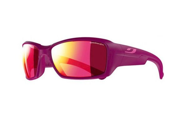 OKULARY JULBO WHOOPS SP3 CF