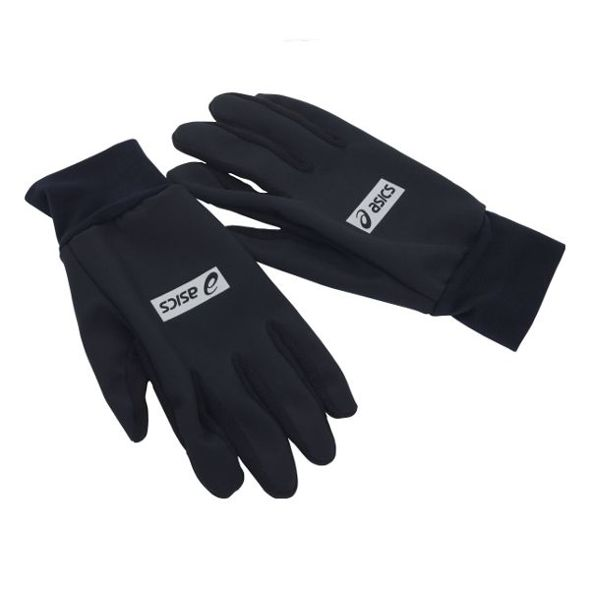 Rękawiczki do biegania Asics ACTIVE GLOVES MEN