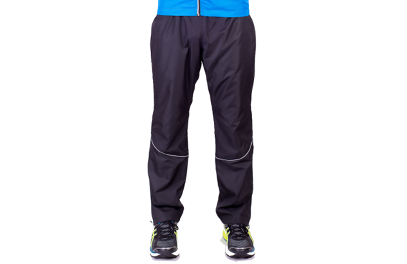 Spodnie ocieplane NEWLINE BASE THERMAL PANTS