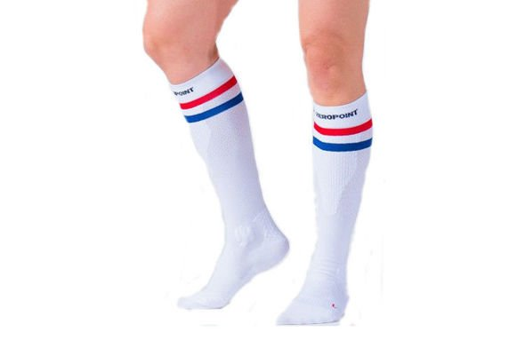 ZEROPOINT INTENSE 2S SOCKS