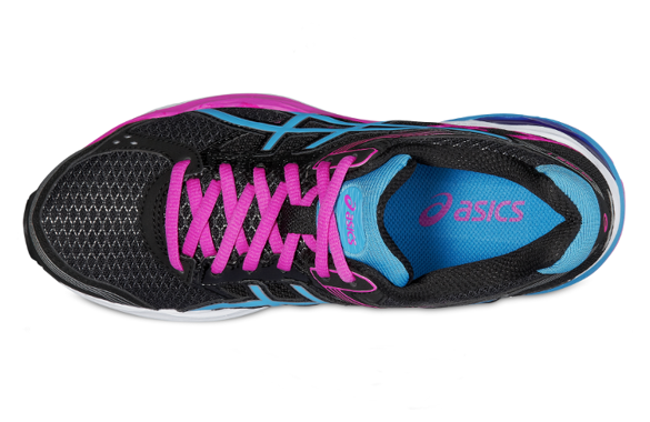 ASICS GEL-PULSE 7 AW15 damskie