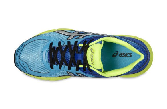 ASICS GEL-PURSUIT 2 SS15