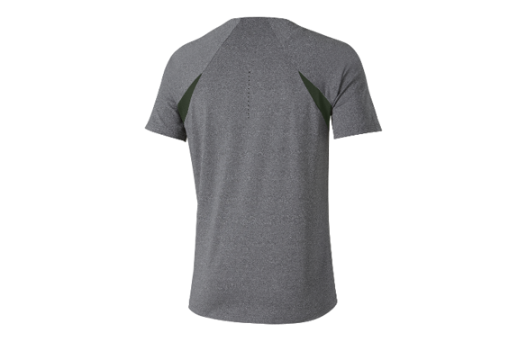 ASICS PERFORMANCE TEE