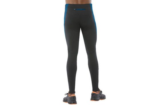 ASICS WINTER TIGHTS
