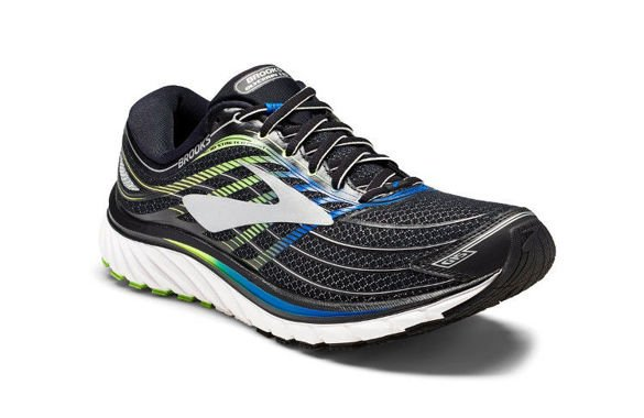 BROOKS GLYCERIN 15 AW17