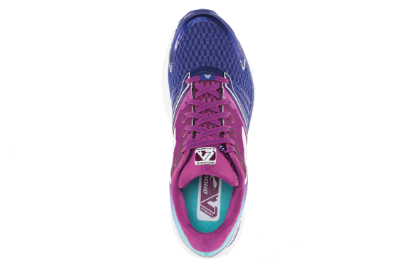 BROOKS LAUNCH 2 damskie