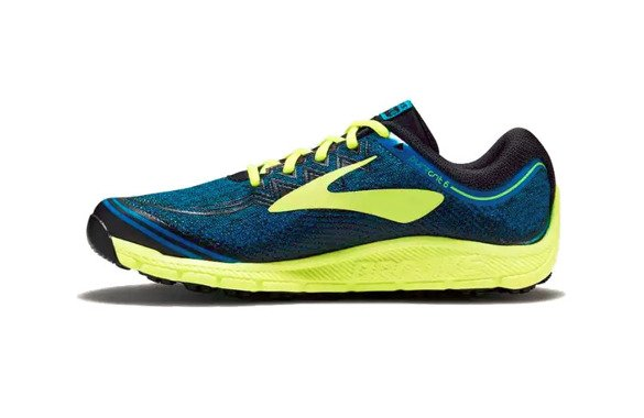 BROOKS PURE GRIT 6 AW17