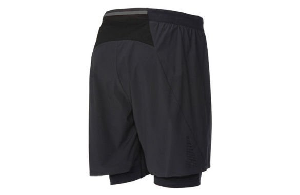 "INOV-8 AT/C 8"" RACE ULTRA TWIN SHORT SS18"