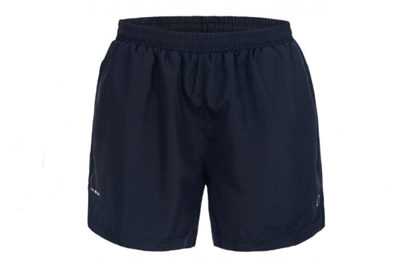 NEWLINE BASE TRAIL SHORTS 13712-060 damskie