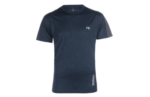 NEWLINE IMOTION TEE 11548-110