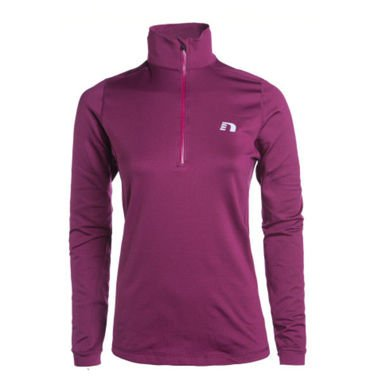 Newline IMOTION WARM SHIRT damska