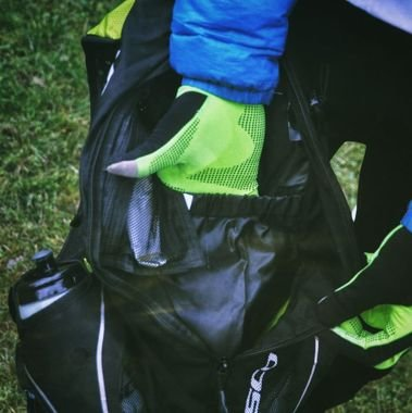 Plecak do biegania Scott Trail Pack TP10