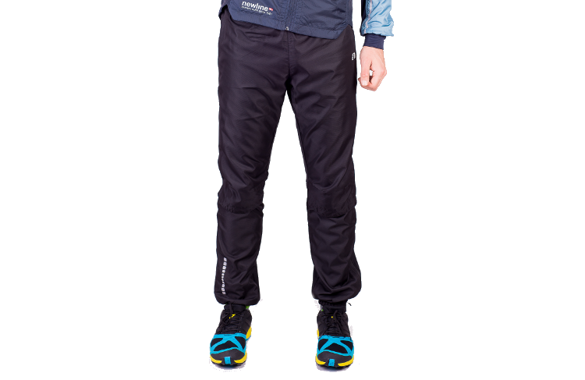 Spodnie ocieplane NEWLINE BASE CROSS PANTS