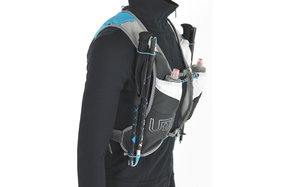 ULTIMATE DIRECTION SJ ULTRA VEST 3.0