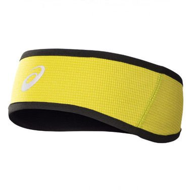 Zimowa Opaska do biegania Asics WINTER HEADBAND