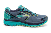 BROOKS GHOST 8 GTX damskie