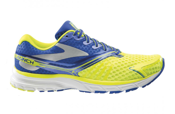 BROOKS LAUNCH 2 SS15