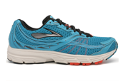BROOKS LAUNCH SS14
